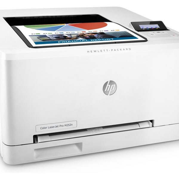 B4A21A-HP-Colour-LaserJet-Pro-M252n-New-3116-p
