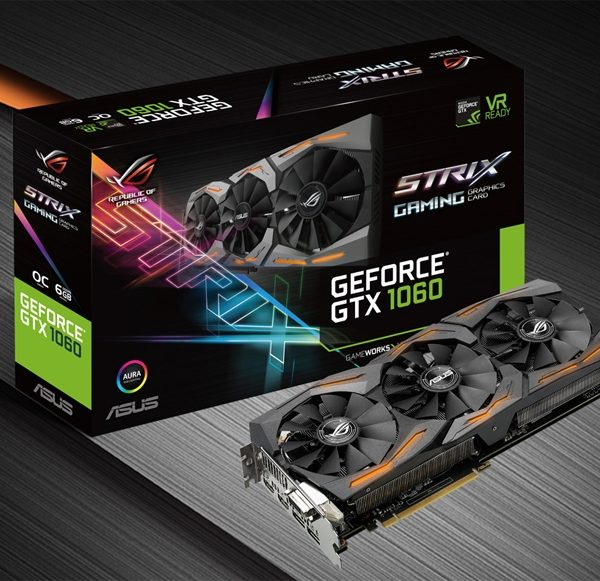 asus-strix-gtx1060-o6g-gaming-oc-edition-6gb-ddr5-graphic-card-eitstore-1710-31-F200865_2